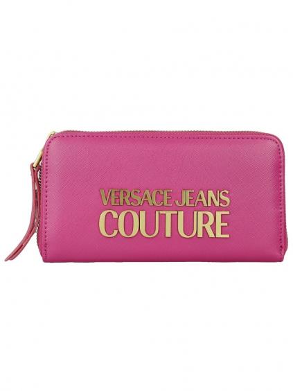 versace jeans couture thelma penazenka (1)