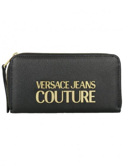 versace jeans couture thelma penazenka 2 (2)