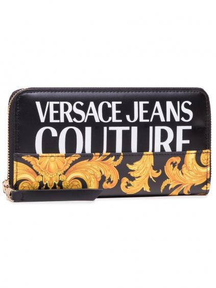 versace jeans couture logo penazenka (5)