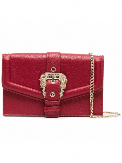 versace jeans couture red listova kabelka (2)