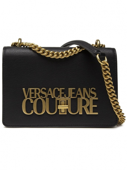 versace jeans couture logo crossbody kabelka (4)