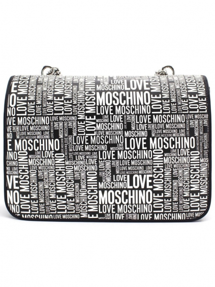 love moschino logo crossbody kabelka (1)