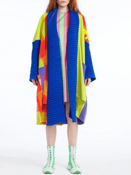 vdr multicolor kardigan (3)