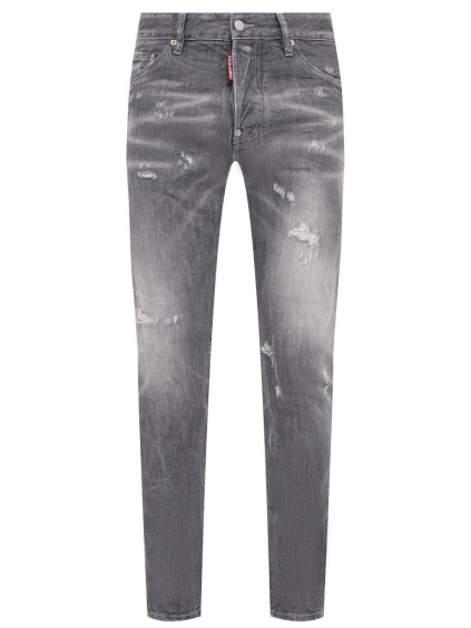 dsquared2 distressed rifle (1)