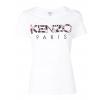 KENZO Classic Fitted dámske tričko