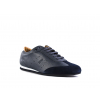 hugo boss lighter dark blue panske tenisky elegantne modre (2)