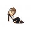 JIMMY CHOO Klara dámske sandále