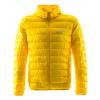 Emporio Armani Yellow páperová bunda