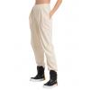 #VDR Bej elegantné nohavice (2)