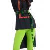 #VDR Verde opasok (1)