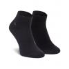 CALVIN KLEIN 2 Pack ponožky