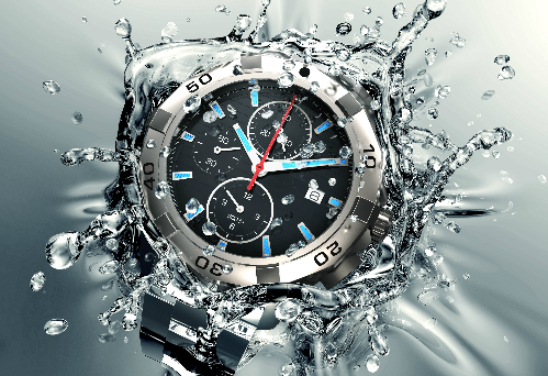 waterproof-watch_header