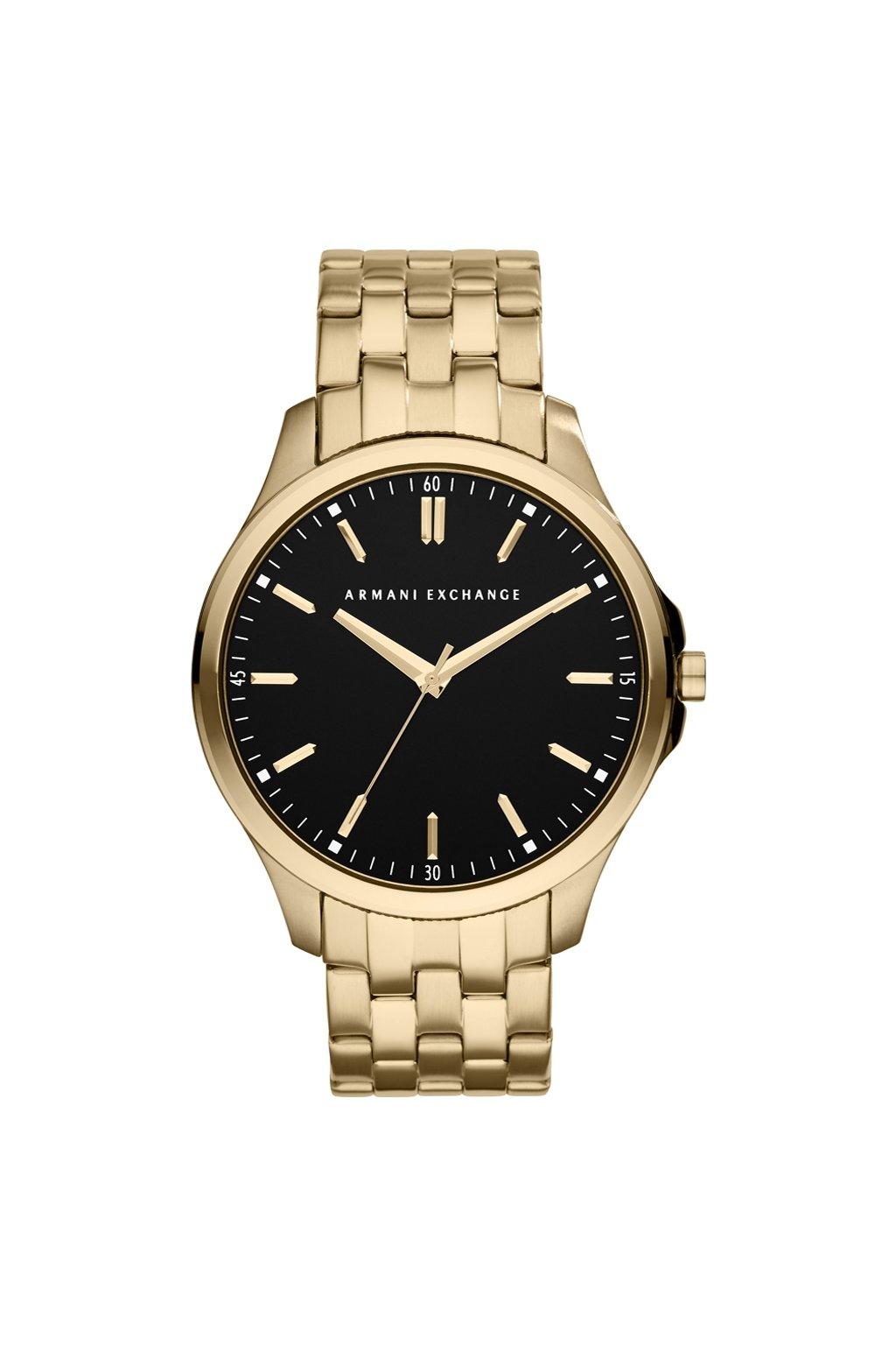 Pánské hodinky ARMANI EXCHANGE AX2145