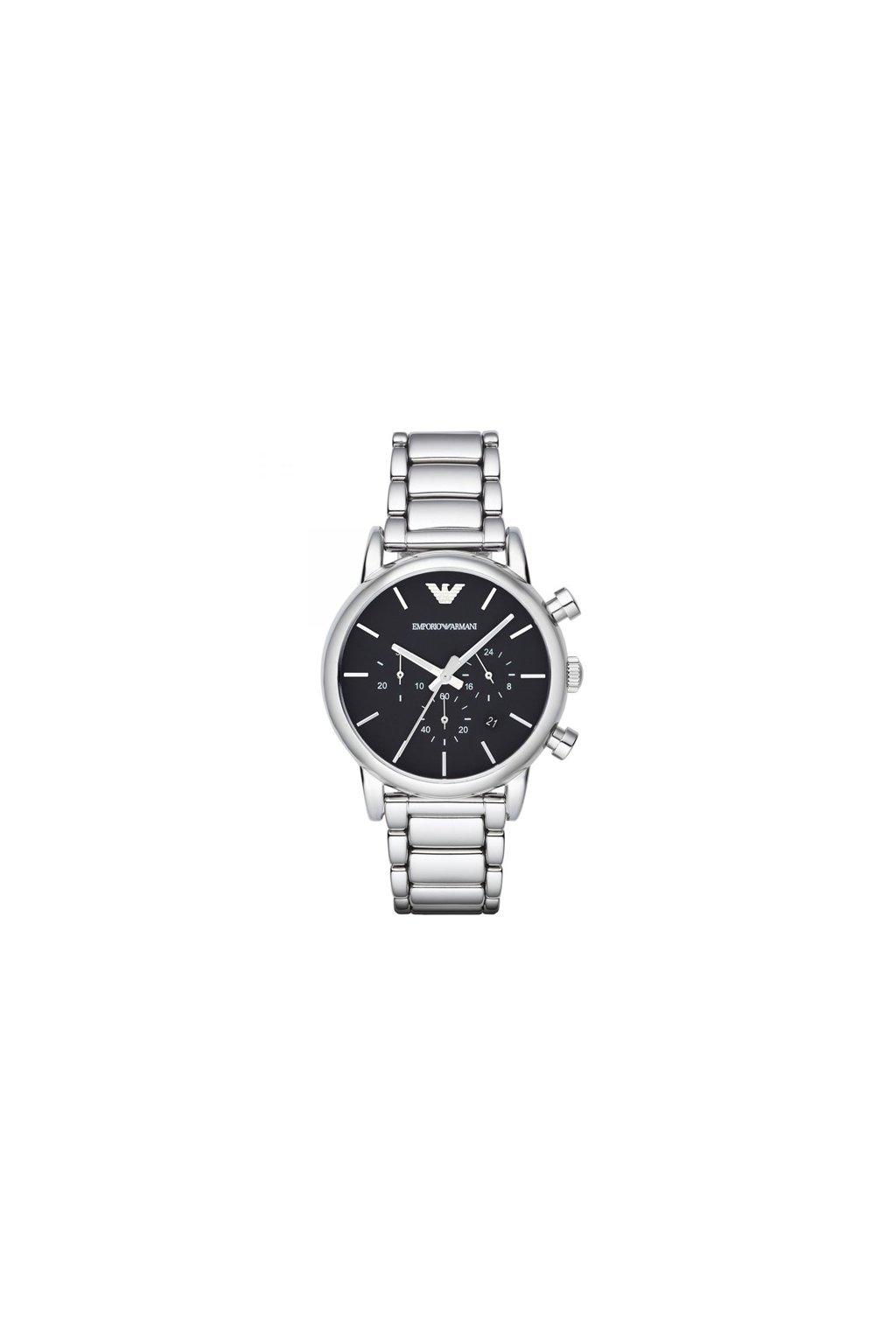 panske hodinky armani ar1853 41 mm (1)