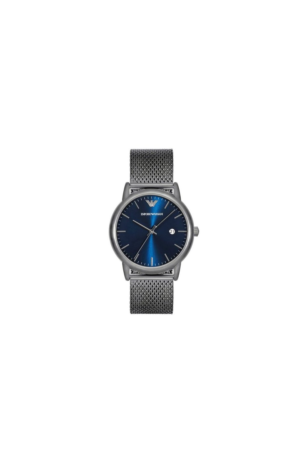 panske hodinky armani ar11053 43 mm 121088