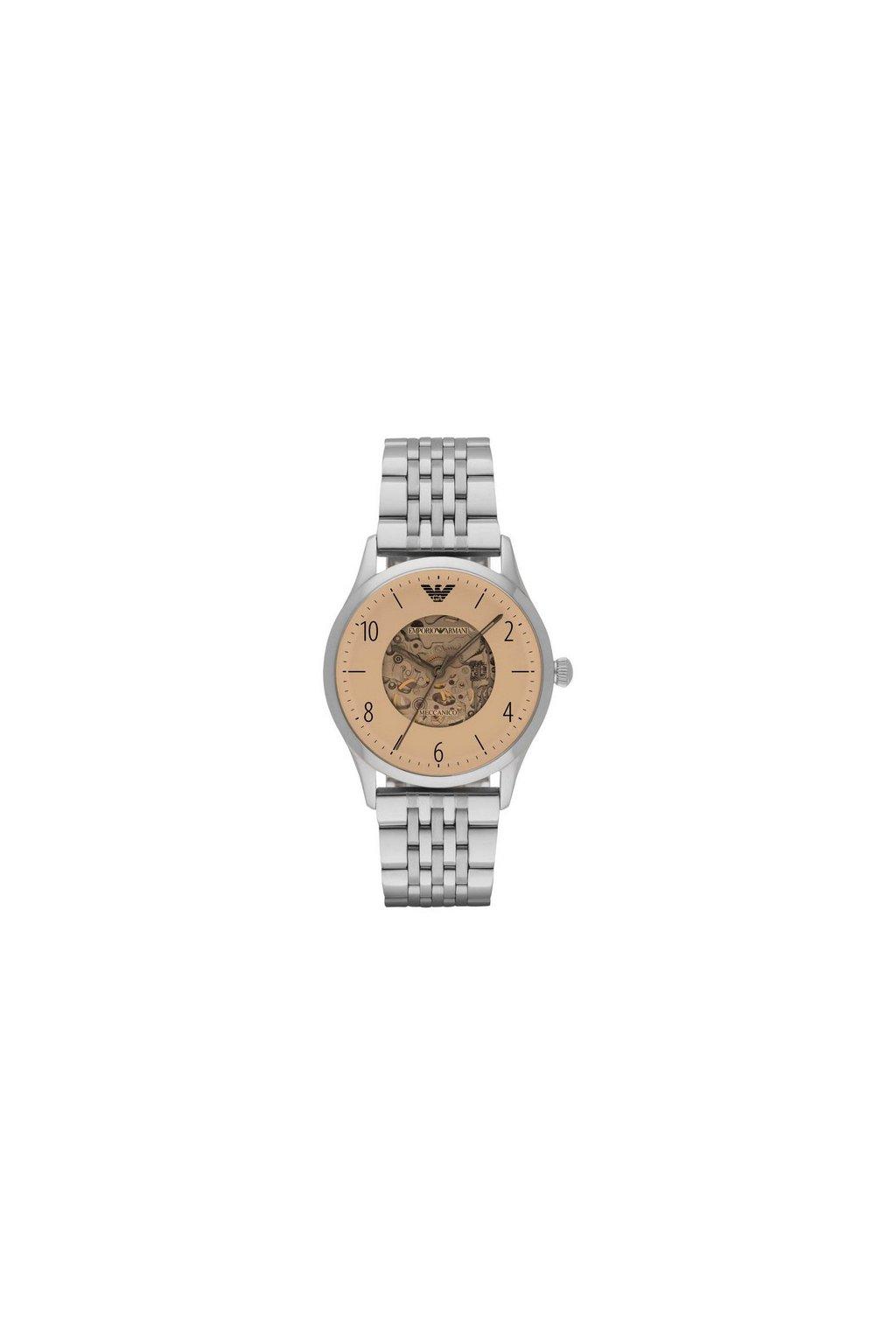 panske hodinky armani ar1922 41 mm