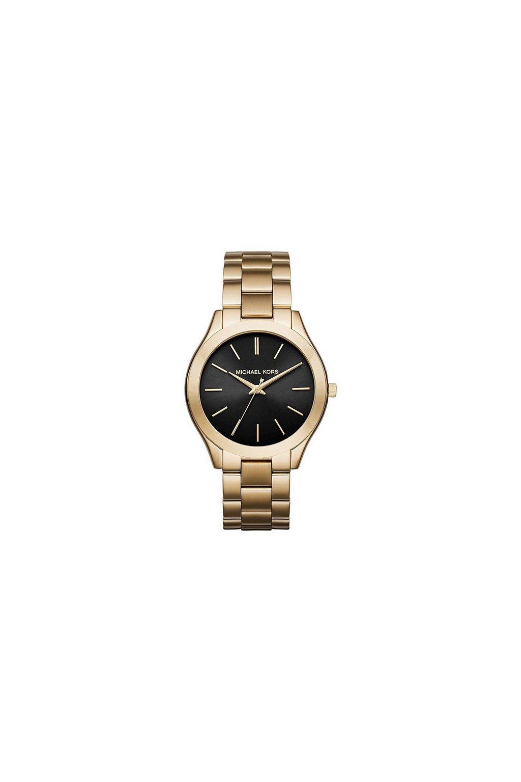damske hodinky michael kors 42 mm 103968