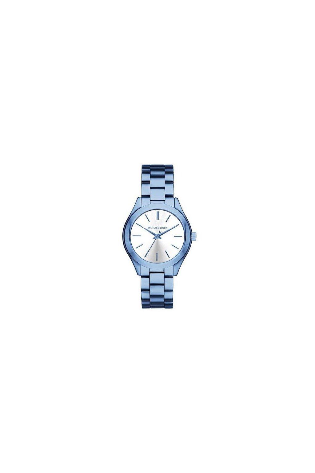 damske hodinky michael kors mk3674 33 mm