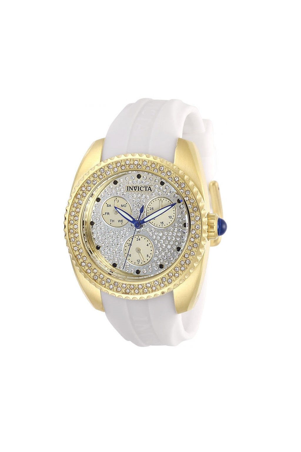invicta angel lady quartz 28484 186747 212978