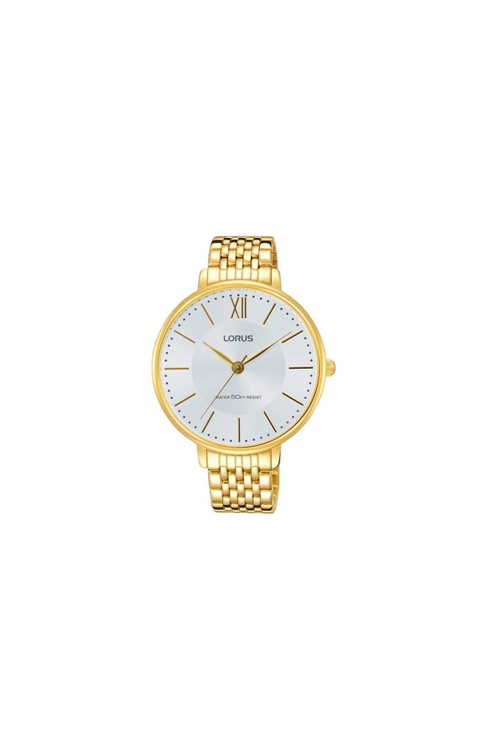 damske hodinky lorus rg276lx9 38 mm 123751