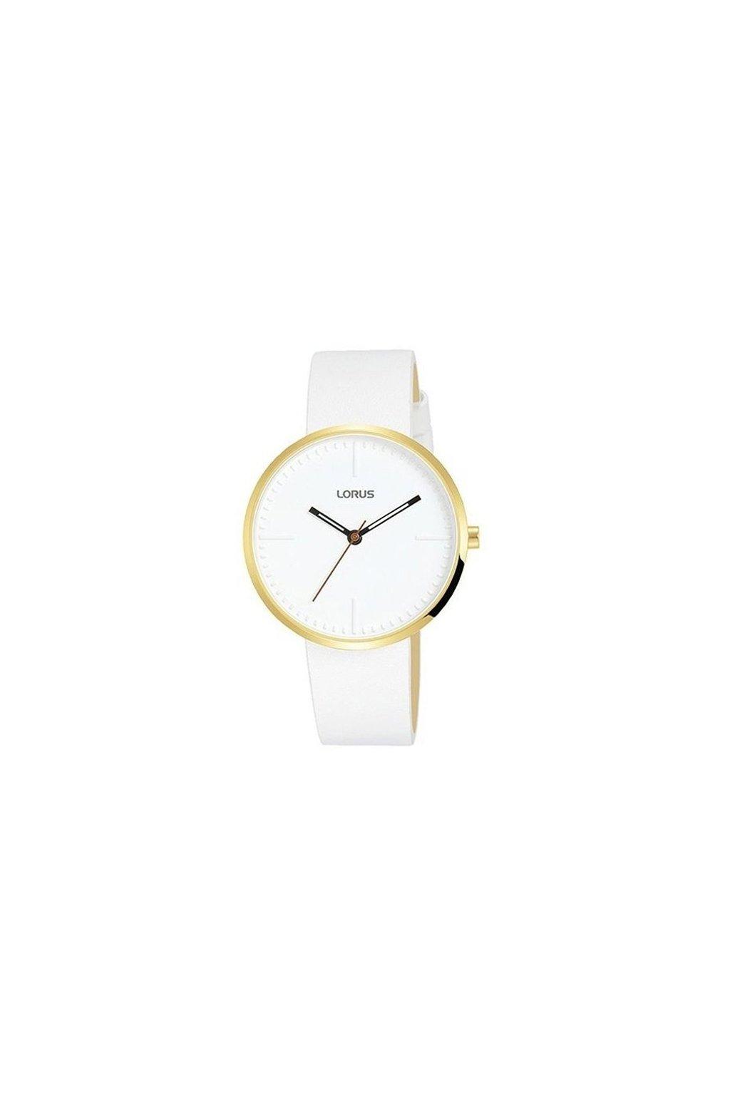 damske hodinky lorus rg274nx9 34 mm 123753