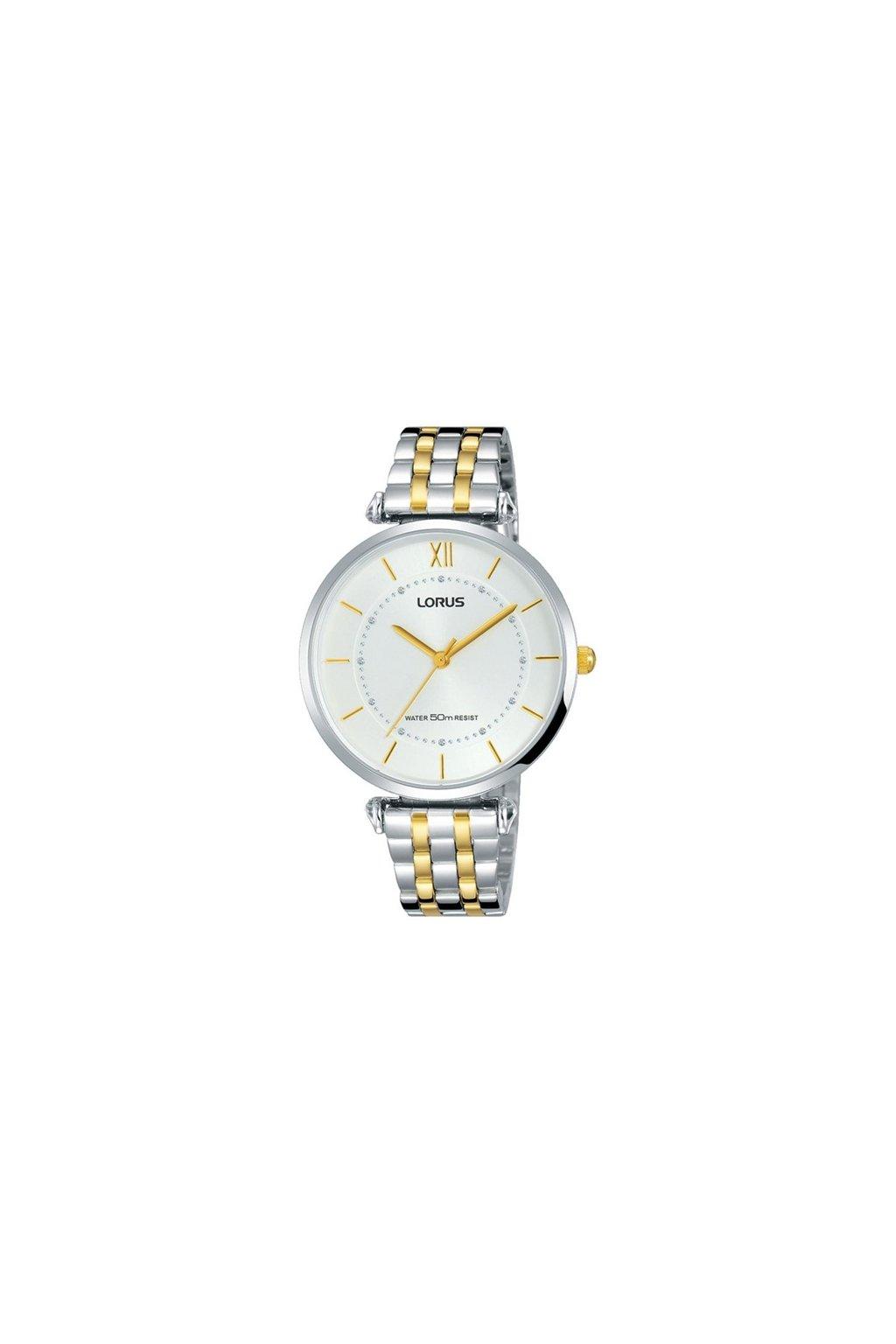 damske hodinky lorus rg295mx9 34 mm 123756