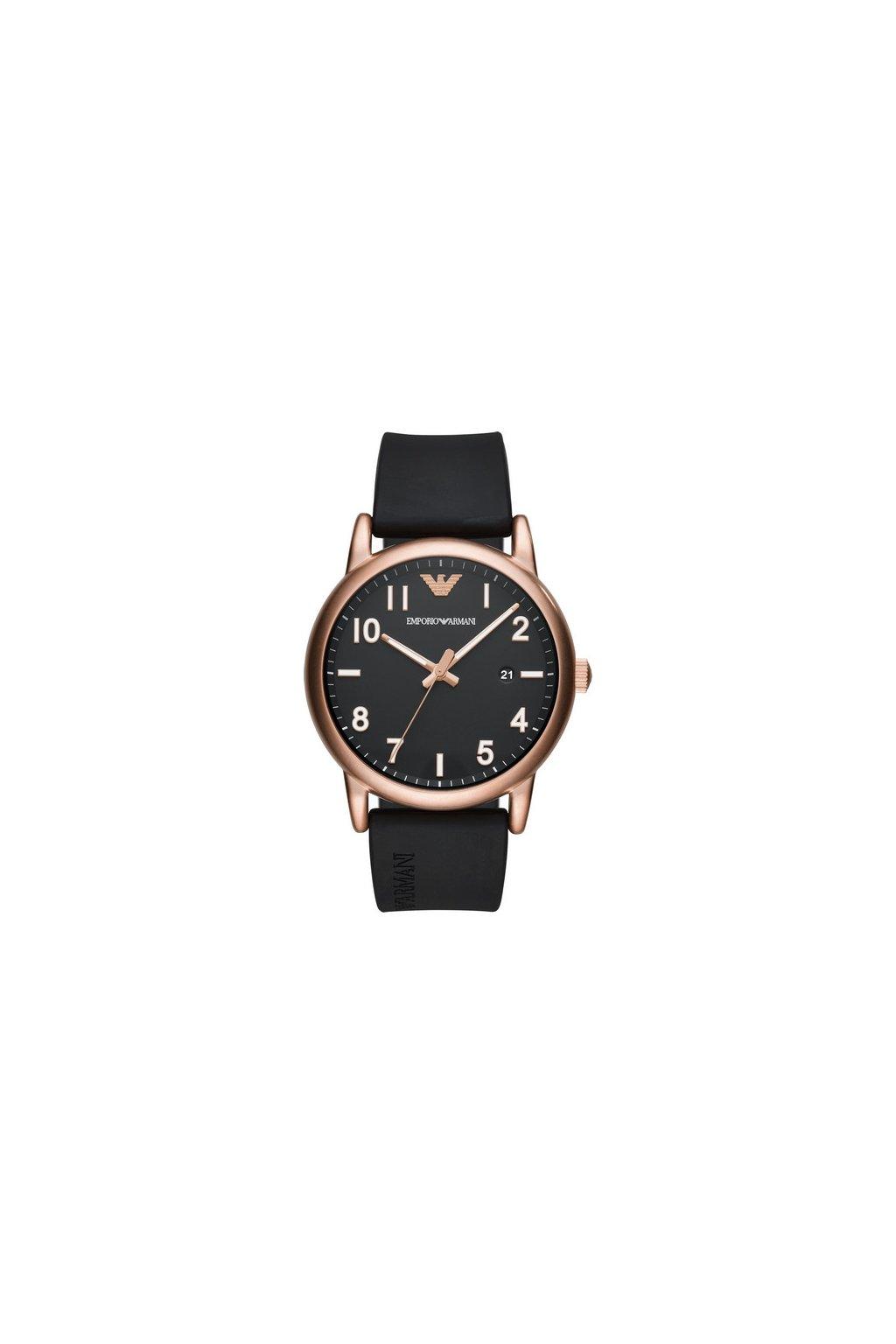 panske hodinky armani ar11097 43 mm 126344
