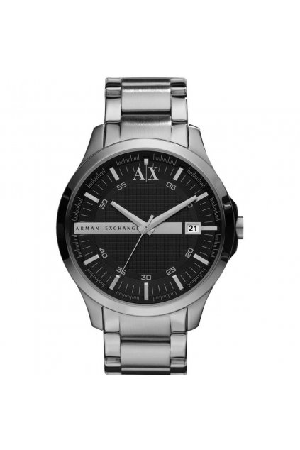 Pánské hodinky ARMANI EXCHANGE AX2103