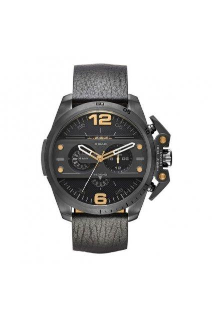 Pánské hodinky DIESEL DZ4386