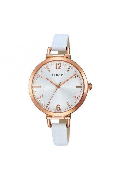 damske hodinky lorus rg266kx9 32 mm 123749