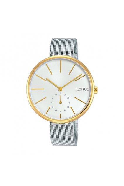 damske hodinky lorus rn422ax8 38 mm 123761