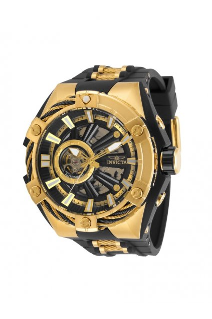 invicta s1 rally 28860 1464860820200218090514