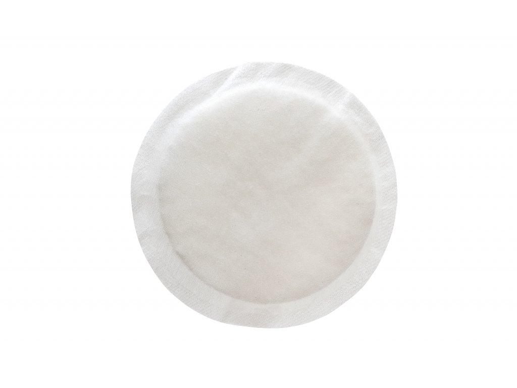 Nuvita nočné prsné vložky 30 kusov