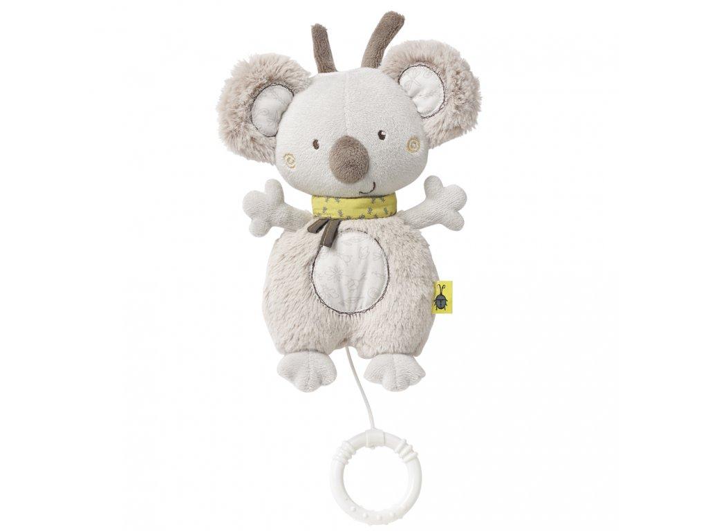 Baby Fehn hracia plyšová hračka Australia