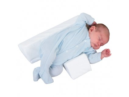 DooMoo fixačná podložka Baby Sleep