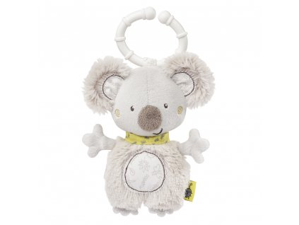 Baby Fehn hračka malá koala Australia