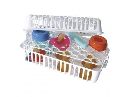 Thermobaby košík do umývačky riadu na detské príslušenstvo