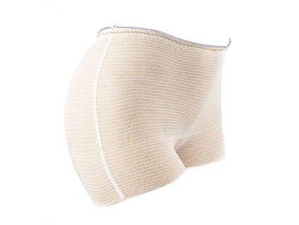 Thermobaby prateľné popôrodné nohavičky