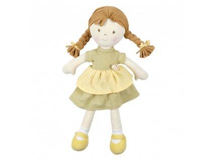 Bonikka All Natural látková bábika