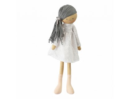 Bonikka Chi Chi ľanová bábika