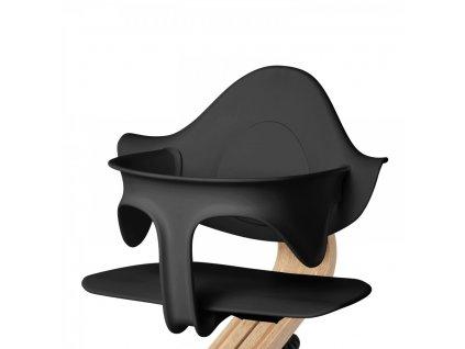 Zábrana Mini na stoličku Nomi
