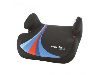 Podsedák Nania Topo Comfort
