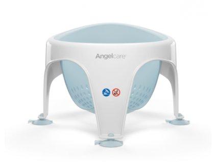 Sedátko do vane Angelcare
