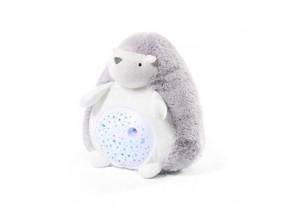BabyOno Projektor ježko Hugo