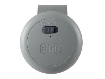 Vibračný box pre Chicco Baby Hug a Next2Me
