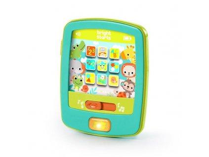 Detský tablet Bright Starts FunPad