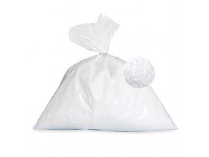 Ceba náhradná náplň do vankúša na kojenie 8 litrov