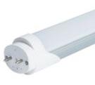 LED žiarivky (trubice) 120cm