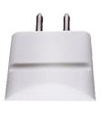 LED žiarovky MR16/GU5.3