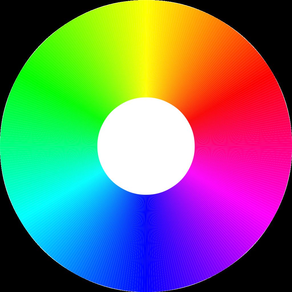 Farebne a špeciálne LED pásiky